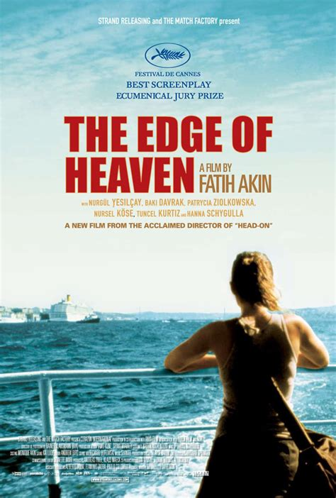 The Edge of Heaven (2007) film online, The Edge of Heaven (2007) eesti film, The Edge of Heaven (2007) full movie, The Edge of Heaven (2007) imdb, The Edge of Heaven (2007) putlocker, The Edge of Heaven (2007) watch movies online,The Edge of Heaven (2007) popcorn time, The Edge of Heaven (2007) youtube download, The Edge of Heaven (2007) torrent download