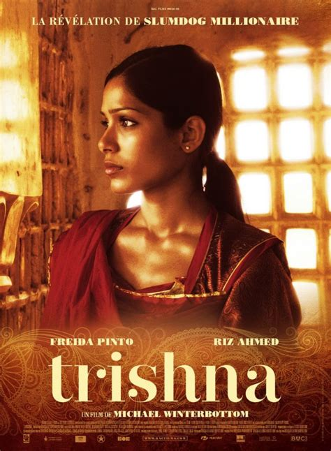 The Education (2011) film online, The Education (2011) eesti film, The Education (2011) full movie, The Education (2011) imdb, The Education (2011) putlocker, The Education (2011) watch movies online,The Education (2011) popcorn time, The Education (2011) youtube download, The Education (2011) torrent download