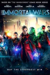The Eight Immortals (2018) film online, The Eight Immortals (2018) eesti film, The Eight Immortals (2018) full movie, The Eight Immortals (2018) imdb, The Eight Immortals (2018) putlocker, The Eight Immortals (2018) watch movies online,The Eight Immortals (2018) popcorn time, The Eight Immortals (2018) youtube download, The Eight Immortals (2018) torrent download