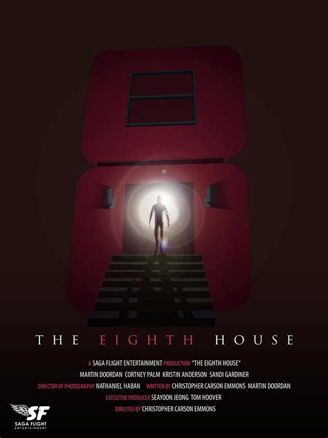 The Eighth House (2017) film online, The Eighth House (2017) eesti film, The Eighth House (2017) full movie, The Eighth House (2017) imdb, The Eighth House (2017) putlocker, The Eighth House (2017) watch movies online,The Eighth House (2017) popcorn time, The Eighth House (2017) youtube download, The Eighth House (2017) torrent download