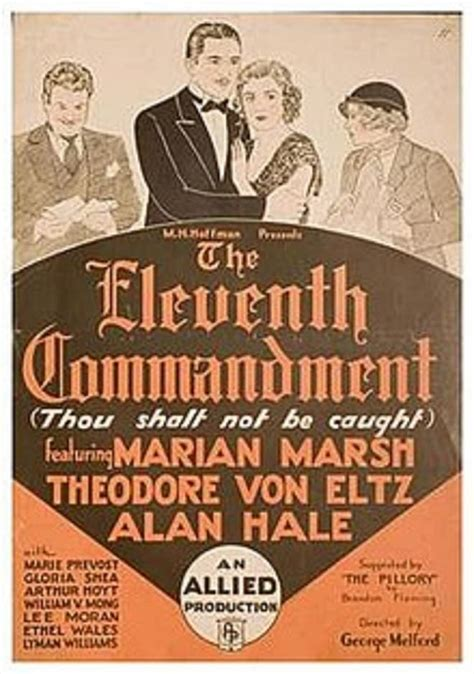 The Eleventh Commandment (1986) film online, The Eleventh Commandment (1986) eesti film, The Eleventh Commandment (1986) full movie, The Eleventh Commandment (1986) imdb, The Eleventh Commandment (1986) putlocker, The Eleventh Commandment (1986) watch movies online,The Eleventh Commandment (1986) popcorn time, The Eleventh Commandment (1986) youtube download, The Eleventh Commandment (1986) torrent download