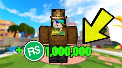 The-Best-Wayto-Get-Free-ROBUX