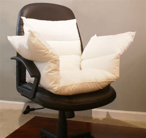 Therapeutic-Cushionsto-Sit-On