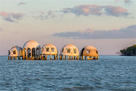 Things-to-See-inNaples-Florida