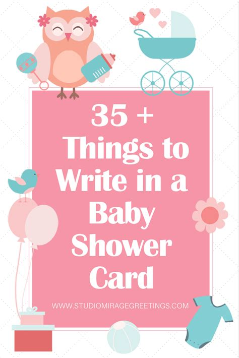 Things-to-Write-in-aBaby-Shower-Card