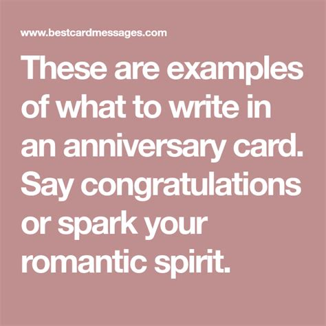 Things-to-Writein-a-Anniversary-Card