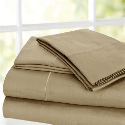 Thread-CountEgyptian-Cotton-Sheets
