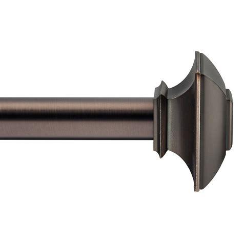 Threshold-Square-Curtain-Rod