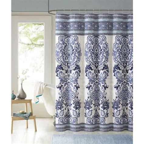ThresholdShower-Curtain