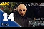Tifa FF7 Remake PS4