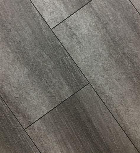 Tile-LookVinyl-Flooring