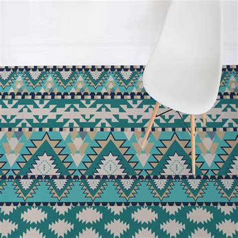 Tile-VinylPlank-Flooring