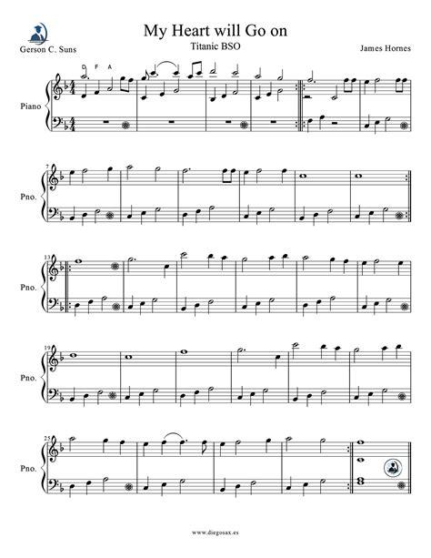 TitanicPiano-Sheet-Music