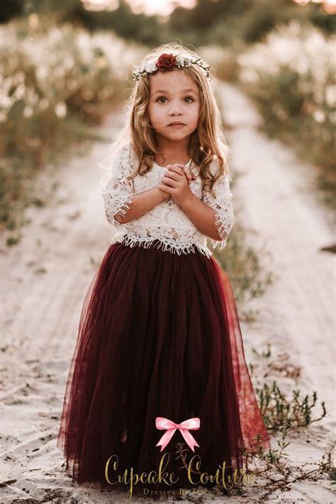 Toddler-Flower-GirlDress