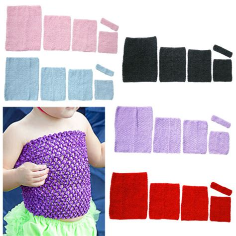 Toddlers Clothing | Watches Store Online Reviews