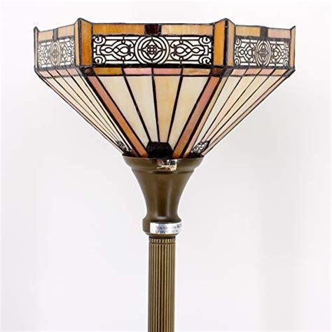 TorchFloor-Lamps