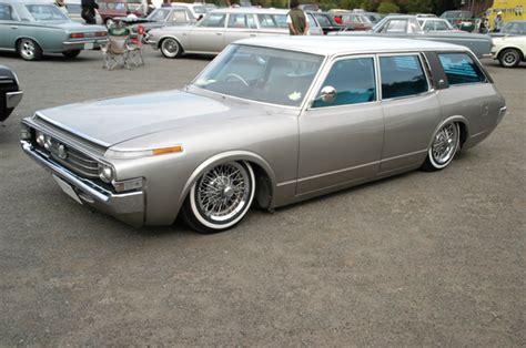 ToyotaCrown-Custom