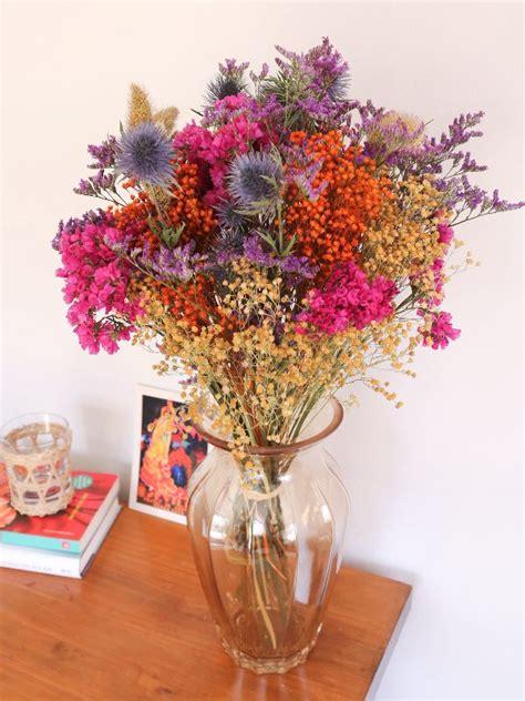 TransparentFlower-Bouquet
