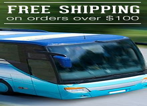 TravelTrailer-Wiring-Diagram