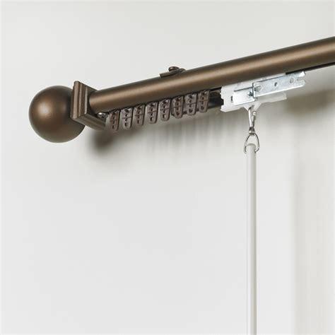 Traverse-Curtain-Rodsand-Hardware