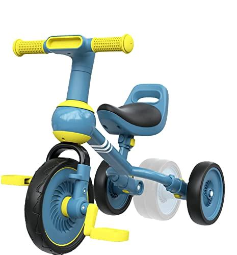 Tricycles | Gps Store