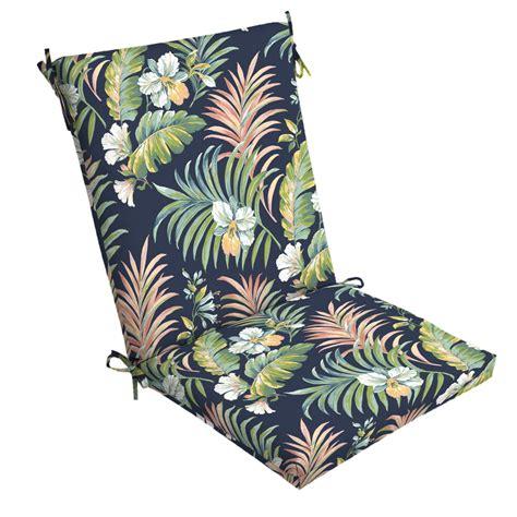 Tropical-PatioChair-Cushions