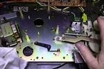 Turntable Repair Basics