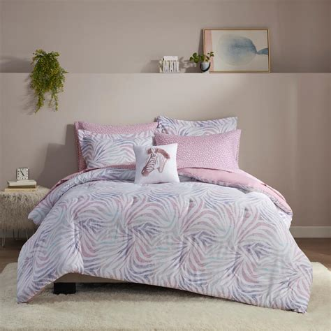 Twin-BedBedding-Set