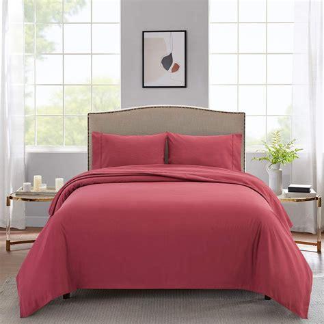 Twin-BedSheet-Sets