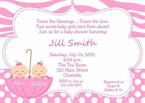 Twin-Girl-Baby-ShowerInvitations