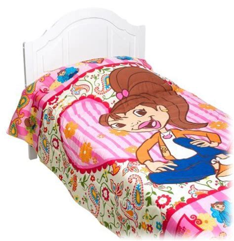 Twin-Size-BedSets
