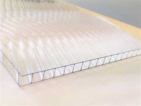Twin-WallPolycarbonate-Panels