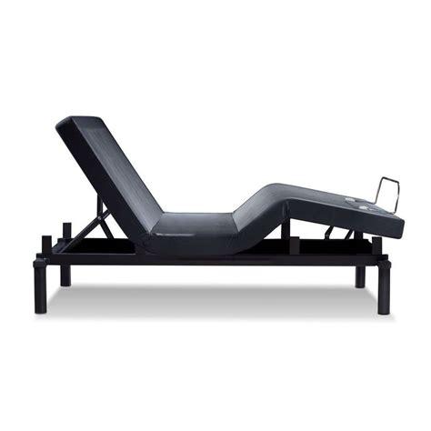 Twin-XL-Adjustable-BedSheets