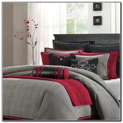 Twin-XL-Bedding