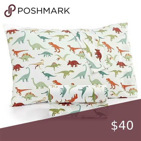 TwinFitted-Sheets