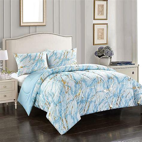 TwinXL-Bedding-Sets
