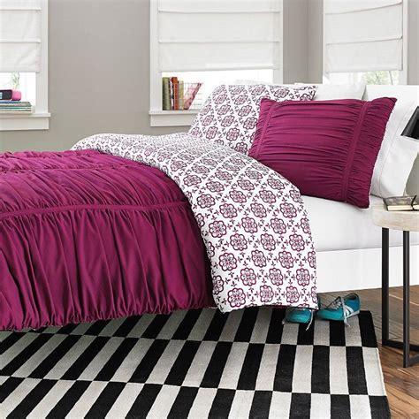 TwinXL-Comforter-Sets