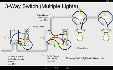 Two-LightSwitch-Wiring-Diagram