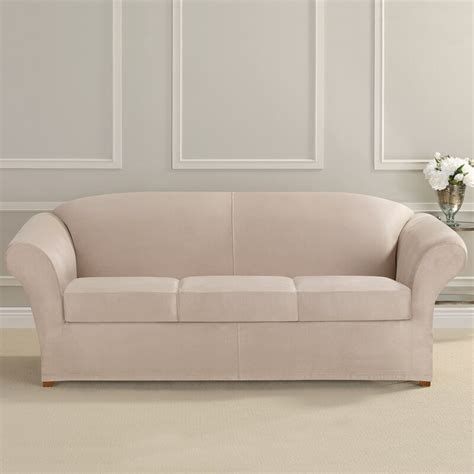 TwoCushion-Sofa-Slipcover