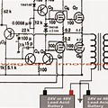 Hd wallpapers quint ups wiring diagram fdidesktopf hd wallpapers quint ups wiring diagram asfbconference2016 Image collections