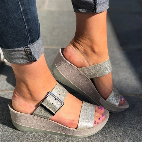 US Women Ladies Slip On | Gps Store