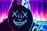 Ultimate Gaming Music