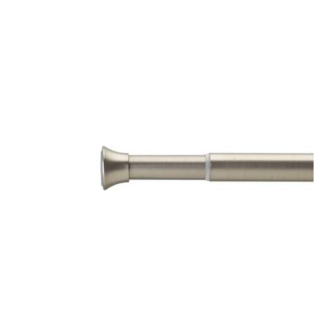 Umbra-Curtain-Rods