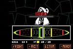 Undertale Al Endings