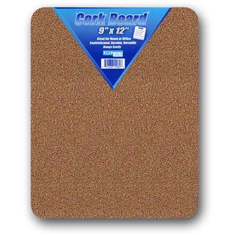 Unframed-CorkBoard-Sheets