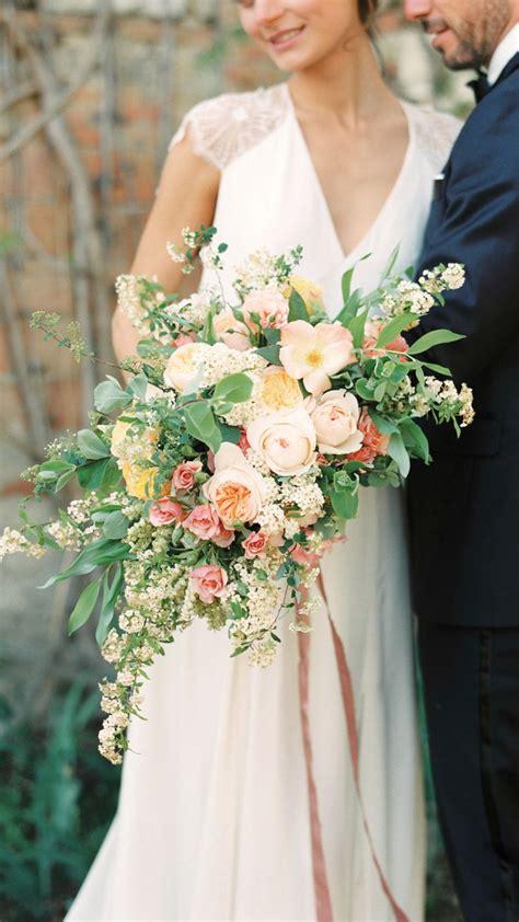 Unique-Wedding-BouquetFlowers