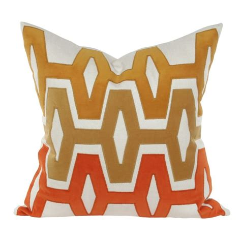 UniqueDecorative-Pillows