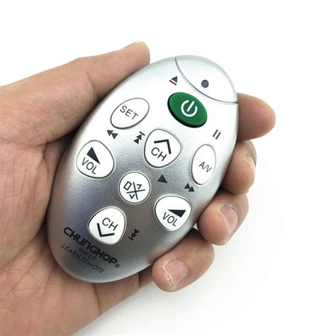Universal Remote Controller RM Mini | Watches Store Online Reviews
