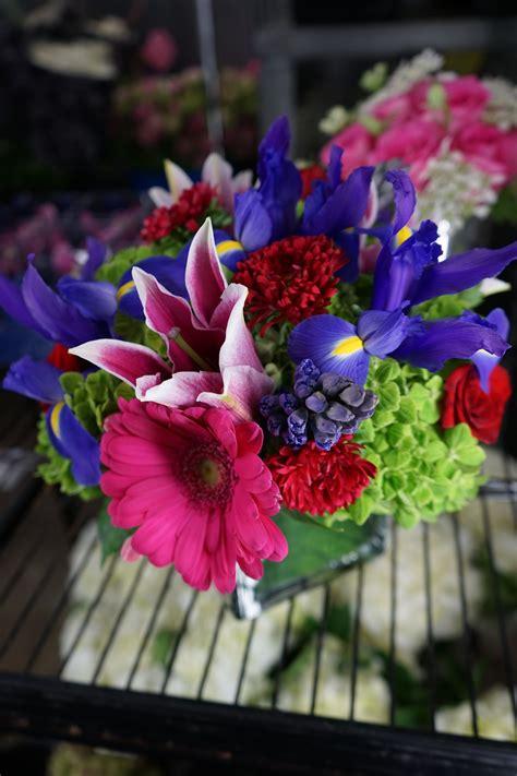 Unusual-FlowerArrangements