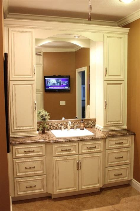 HD wallpapers bathroom basins and cabinets Page 2